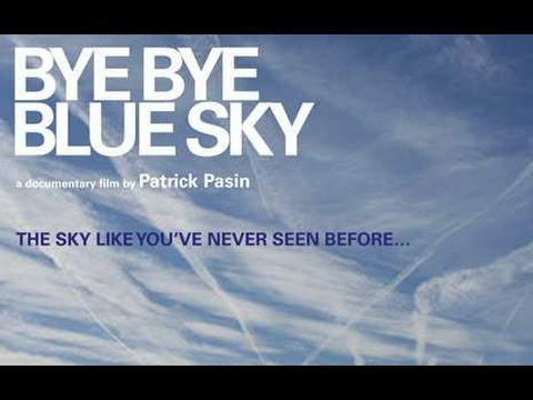 Bye...Bye...Les étoiles...50.000 satellites 5G Supplémentaires, LA FIN... Event_722